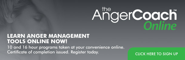AngerCoach Online